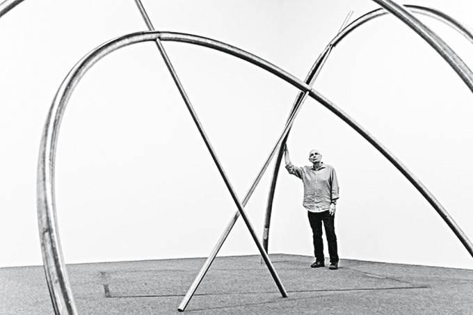 José Resende – Fotos Leila Fugii© 2015 -30.jpg