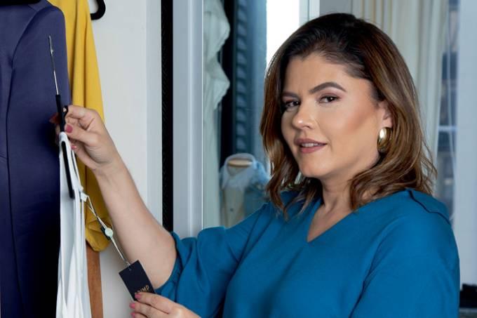 Rita Heroína (DIVULGAÇÃO).jpg