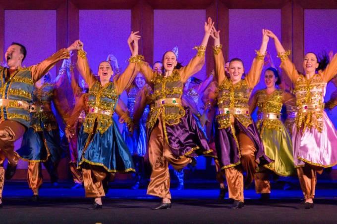 flyer-virada-cultural-cip-dançarinas
