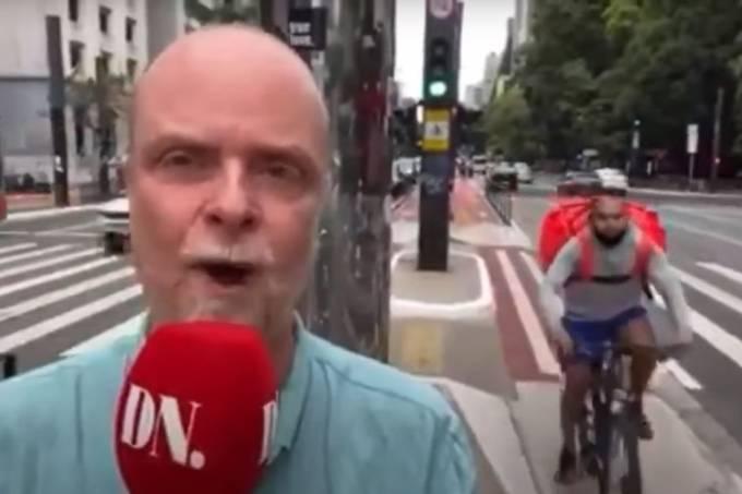 jornalista-sueco-tentativa-roubo-avenida-paulista