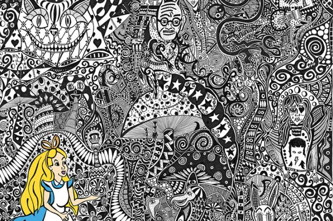 alexandre-dip-a-tal-felicidade-Alice-arte.jpg