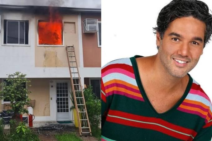 incêndio-casa-fernando-sampaio