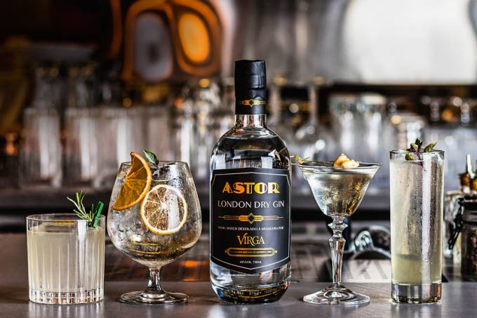 Drinques Gin Astor Virga_Tales Hidequi (1.1).jpg