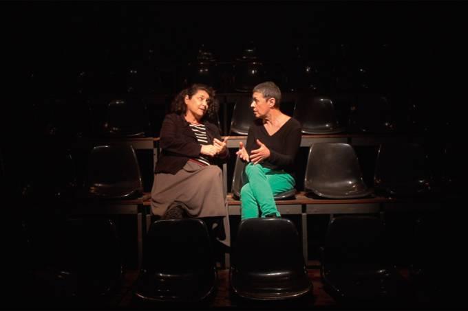 Inez Viana e Denise Stutz_Partida_Crédito Clara Trevia (5).png