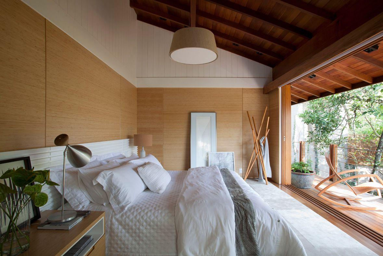 Casa de praia: inspire-se nestas decorações do elenco CASACOR!