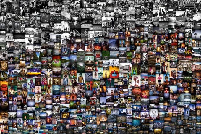 My Life – 2 metros copy.jpg