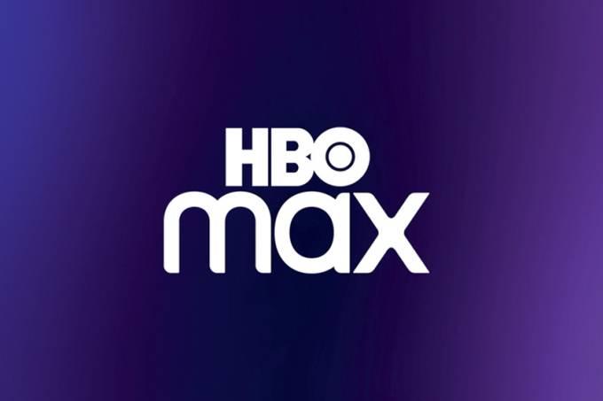 HBO Max: Confira o que entrará no catálogo em julho
