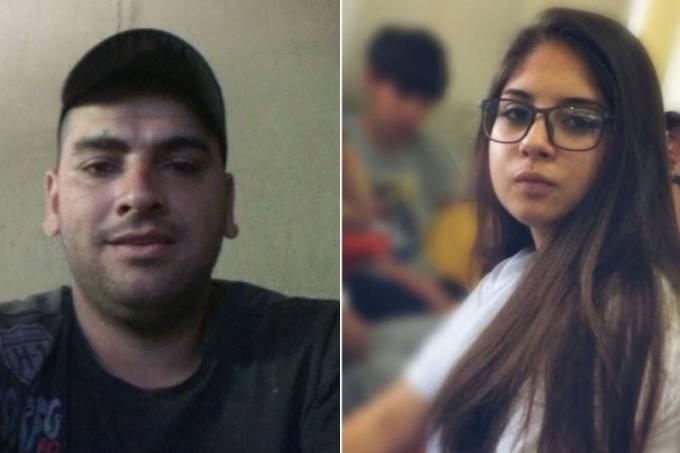 pai-matou-filha-denúncia-estupro-são-roque