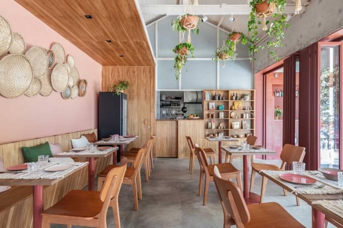 restaurante-camelia-ododo-nathalia-favaro-ana-guedelha-bela-gil-4