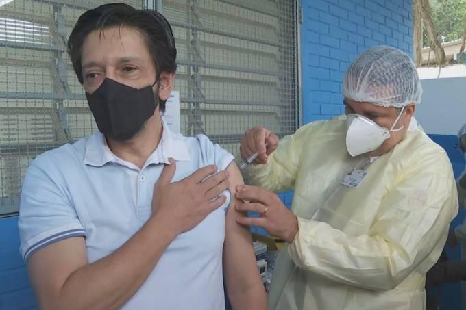 vacinação-covid-prefeito-ricardo-nunes