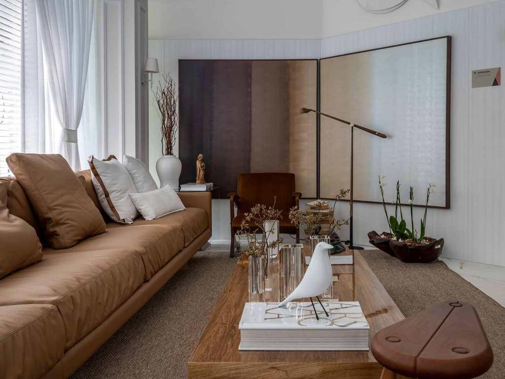 varanda-gourmet-daniela-lopes-bahia-2019-gabriela-daltro