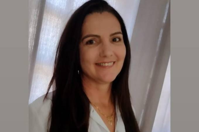 Marli Donega: morte após ataque de pitbulls