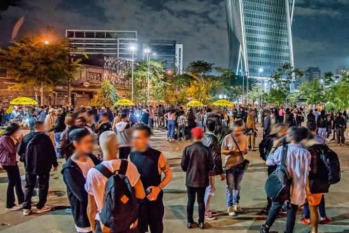 aglomerações-ruas-sp-pandemia-largo-batata-destaque