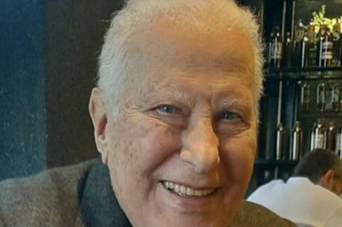 Alberto Dualib