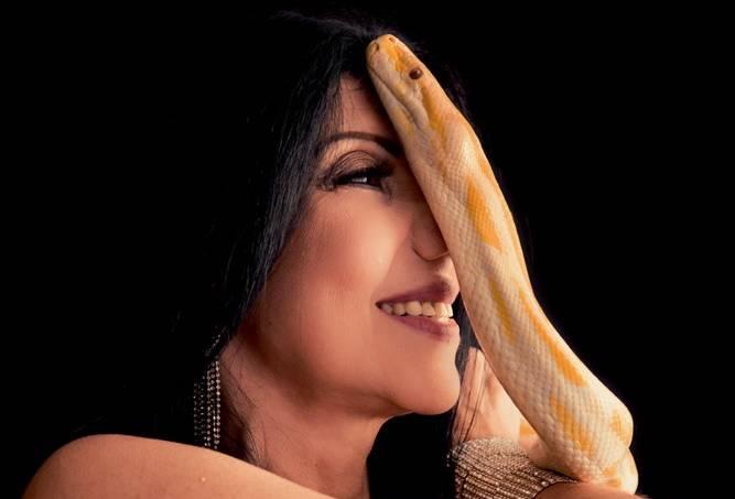 Giselle Kenj (Duda Moraes) (2).jpg