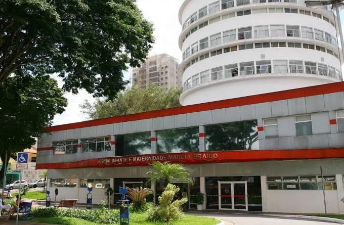 hospital municipal marcia braido