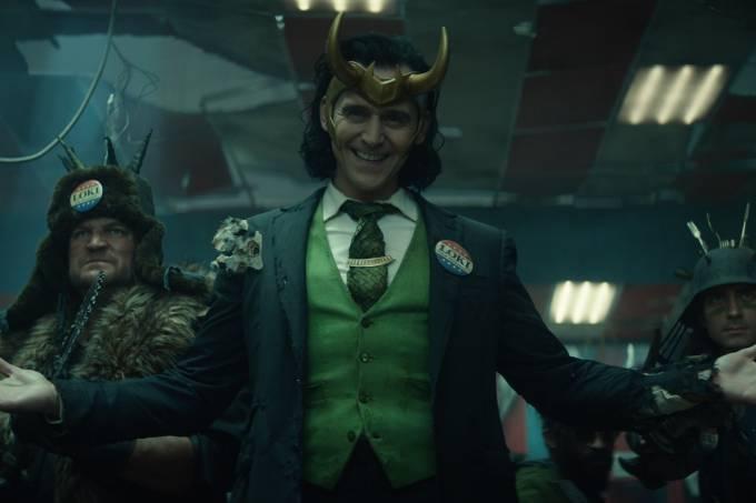 Loki-Disney-Marvel