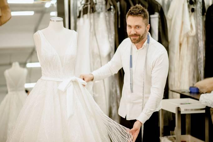 Lucas Anderi – Disney Princess Wedding Collection (Jeff Porto) (4).jpg