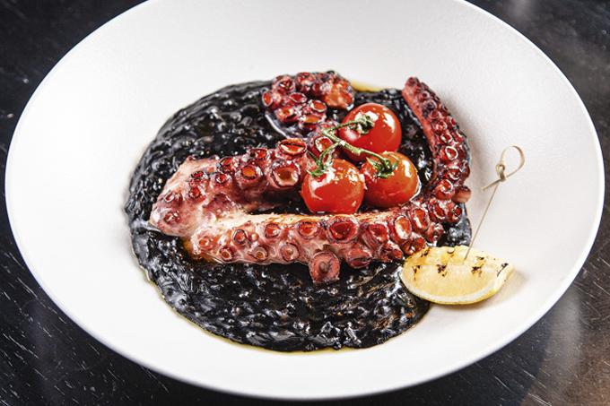 Miró Gastronomia