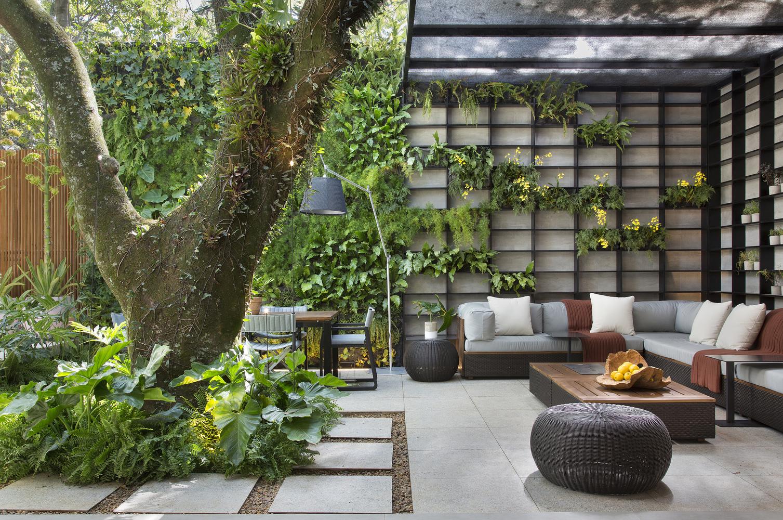 Casa Terra, de Paola Ribeiro.