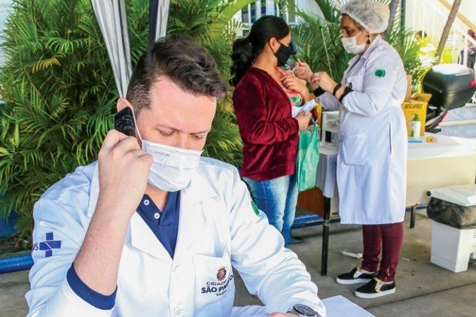 danilo-mesquita-missão-localizar-faltantes-segunda-dose-vacina-covid-sp.JPG