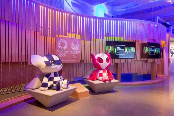 lounge-esportivo-japan-house-sao-paulo-olimpiadas-toquio-1