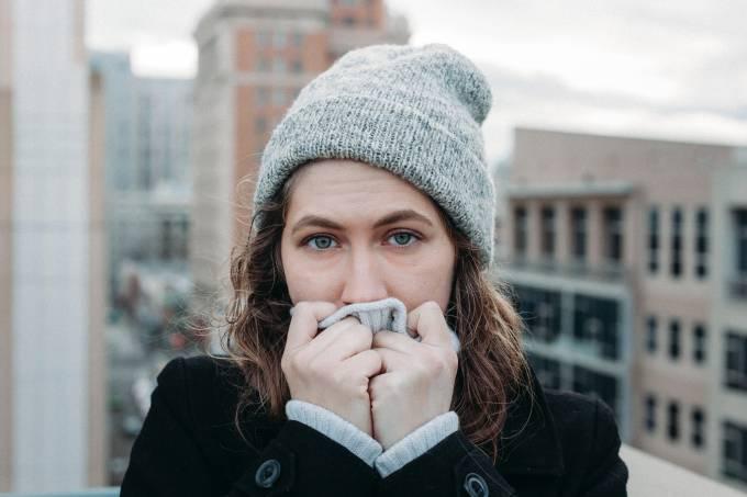 frio-frente-fria