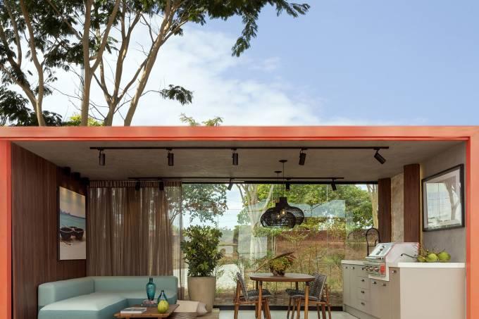 varanda-luciana-jardim-janelas-casacor-tocantins-2021-foto-edgard-cesar