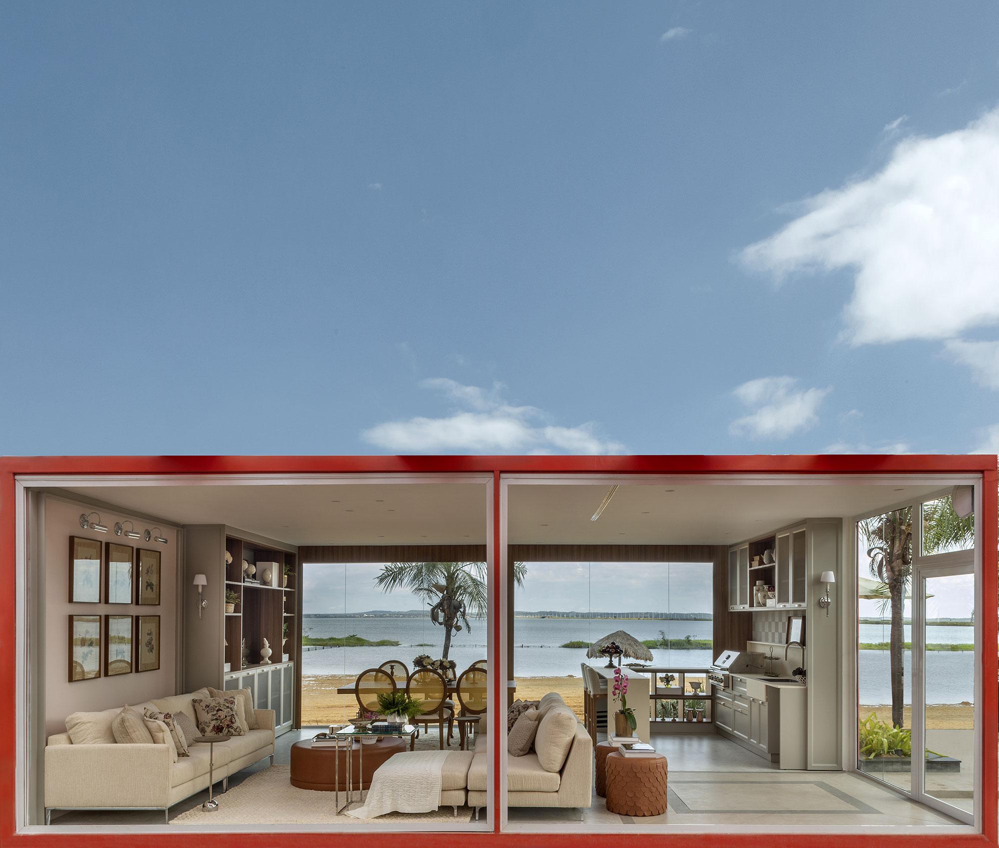 janelas casacor tocantins 2021 foto edgard cesar varanda-urban-erika-abdalla