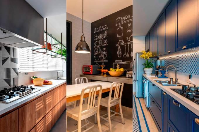 30-cozinha-thumb