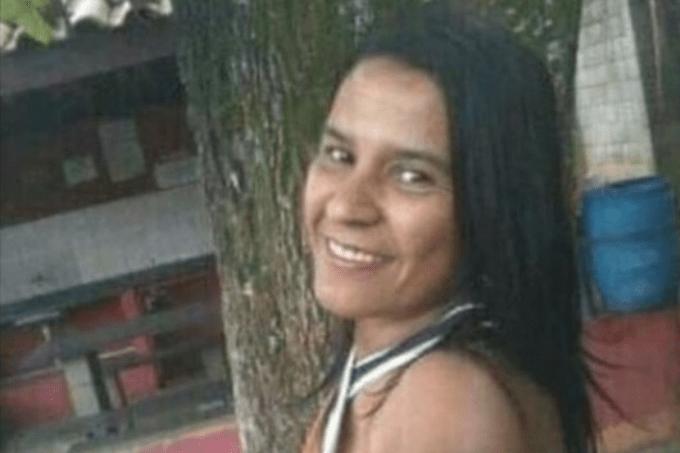 Priscila dos Santos Nunes