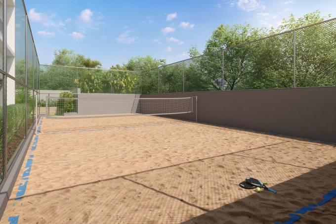 HBA_06_Quadra_beach_tennis_EF_6K