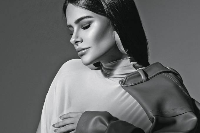 Natalia Martins (Mari Righez)