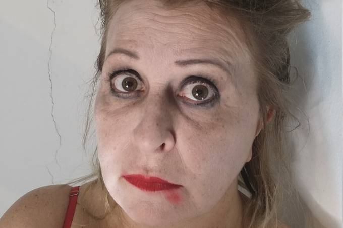 Rosana Stavis em Tormento5