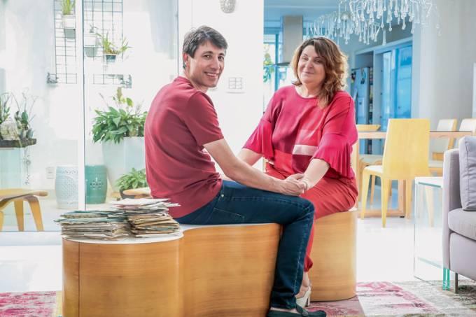 VICTOR-LOURDES-primos-casados-26-anos-nosso-louco-amor-destaque.JPG