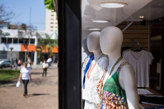 Sebrae-SP oferece curso gratuito para pequenos empreendedores