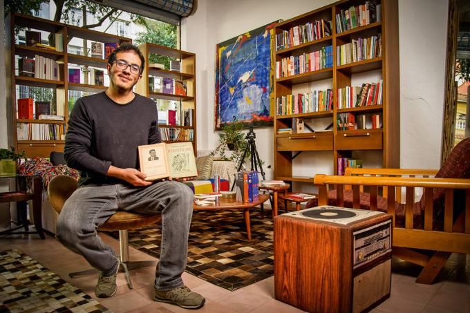 bruno-eliezer-livraria-ponta-de-lanca-novas-livrarias-destaque.jpg.jpg