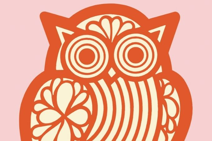 coruja-destaque-sabedoria-do-prazer-sustentável-a-tal-felicidade