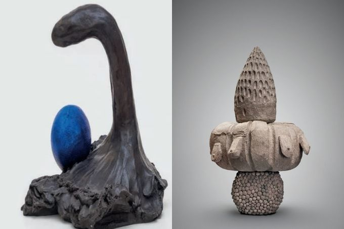 erika-verzutti-exposição-masp-tarsila-com-koons-vênus-libere-seus-mamilos-expo