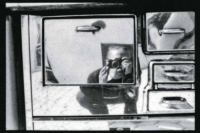 geraldo-de-barros-fotógrafo-homenagem-expo-itaú-cultural