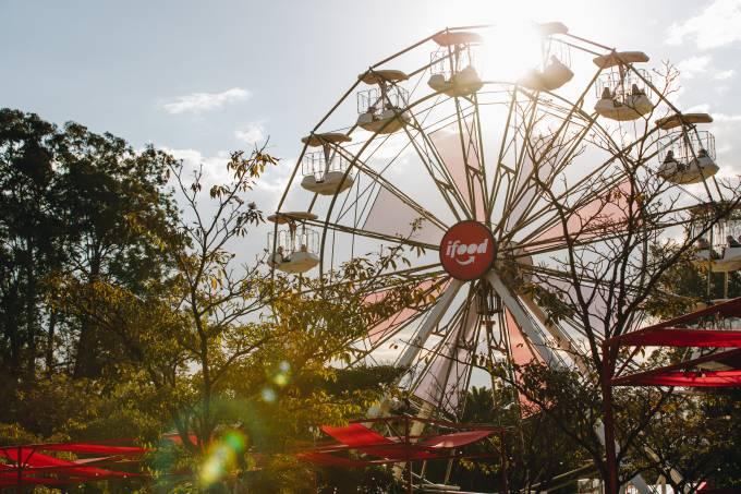 roda-gigante-ifood-parque-ibirapuera-destaque