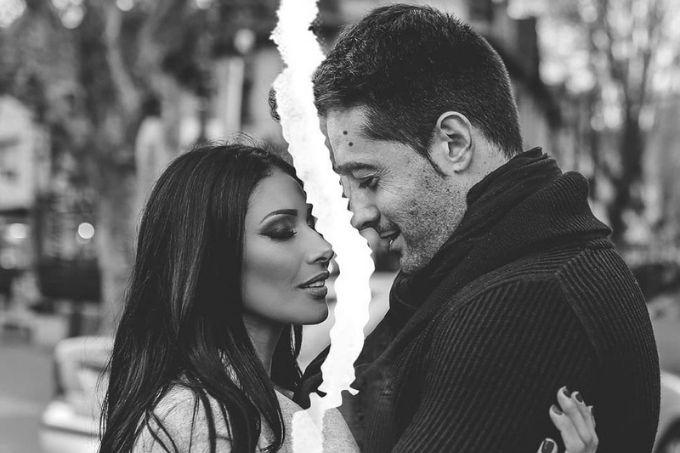 simaria-separação-após-14-anos-casamento