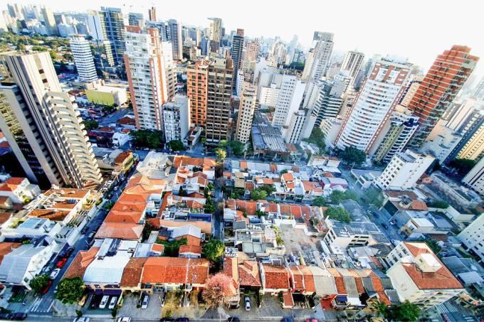 vista-aérea-moradores-contra-verticalização-bairro-pinheiros.jpg