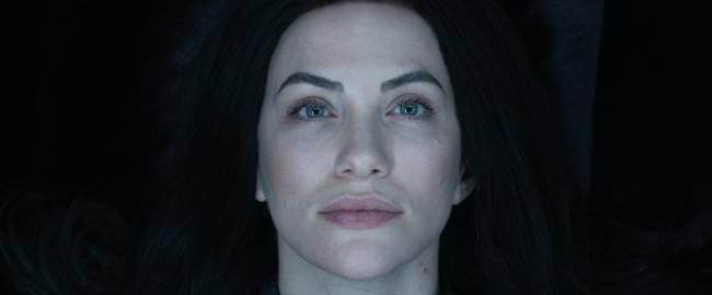 Kate Sigel estrela o suspense Hypnotic