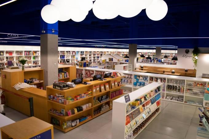 Livraria da Vila_Shopping Pátio Higienópolis_Divulgação (4)