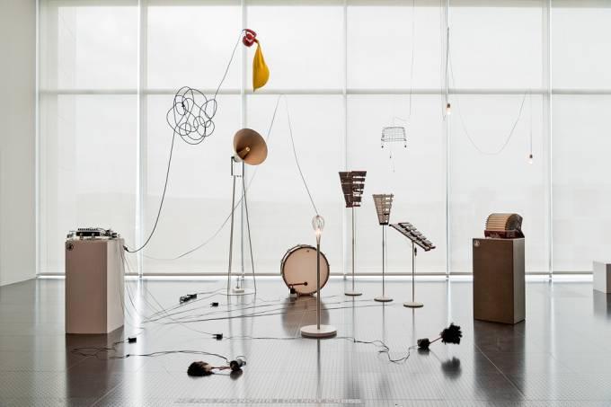 Yuko-Mohri-exposição-sinfonia-sem-controle-japan-house-destaque.jpg