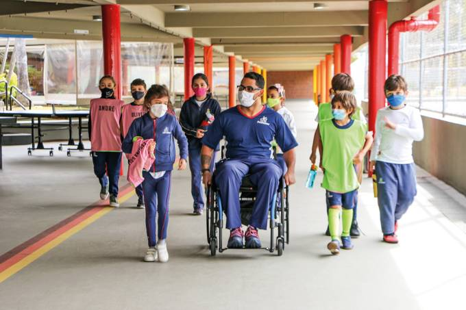 atletas-paralimpicos-amadores-experiências-pandemia-paralimpiadas-tóquio-andré-marques-professor-destaque.jpg
