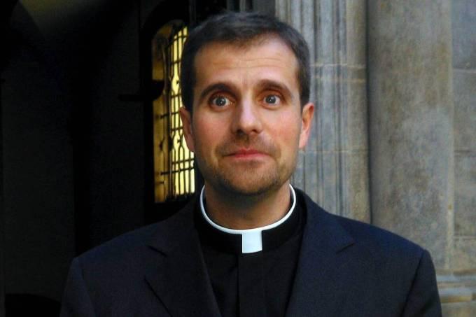 bispo