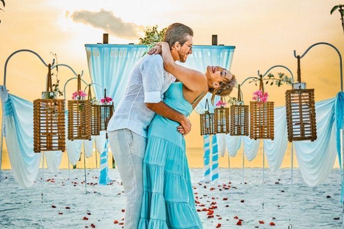 destaque-maldivas-preconceito-mulher-gorda-homem-magro-camila-monteiro-influenciadora-digital-gordofobia-nosso-louco-amor