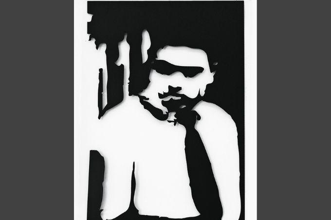 exposição-esculturas-pessoas-anônimas-Gustavo-Rezende